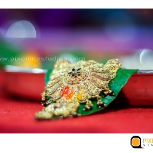 professional wedding photographers in pune_pixellinestudios