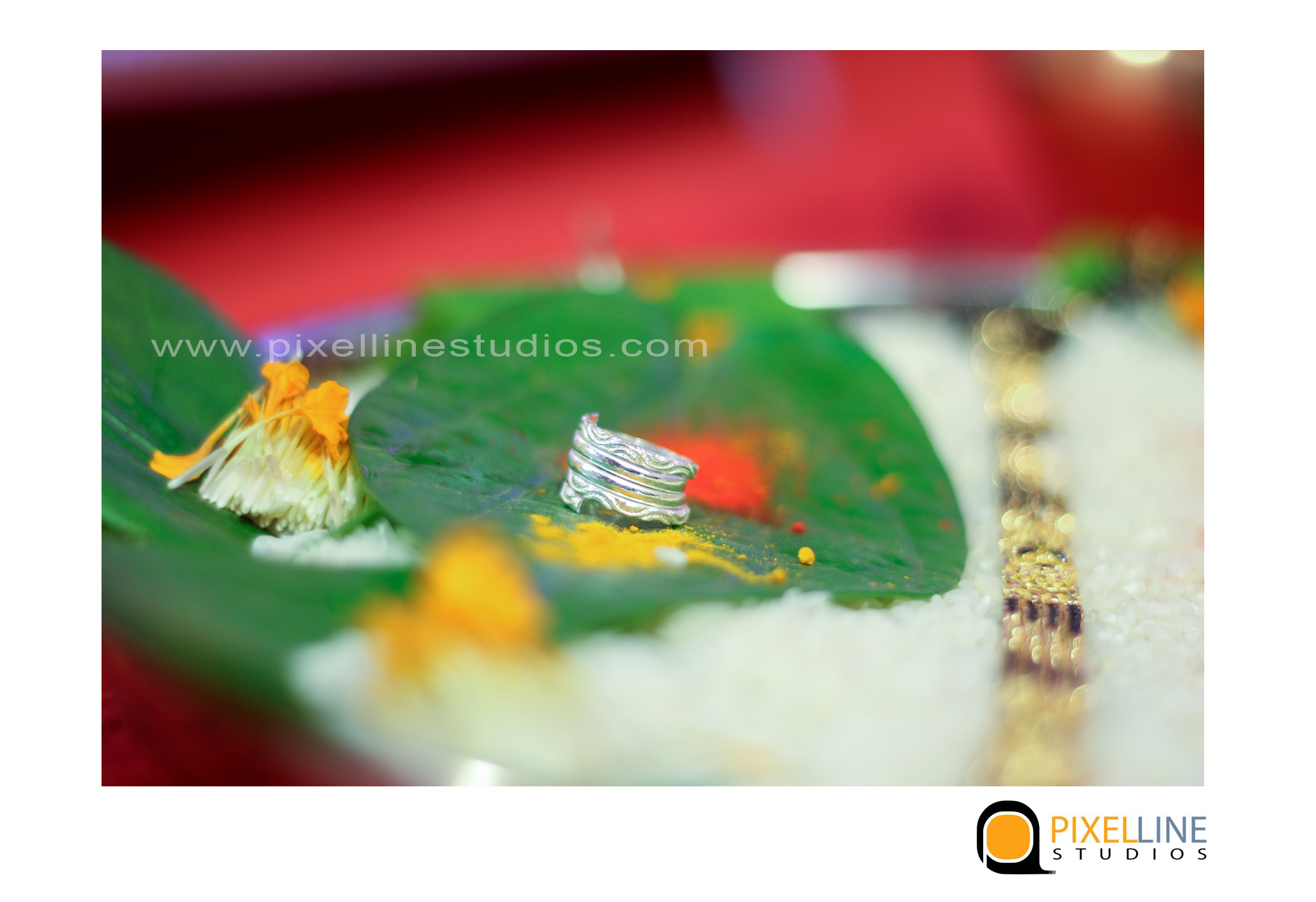 wedding photographers in pune charges_pixellinestudios
