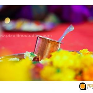 Best wedding photographers in pune _Pixellinestudios.com