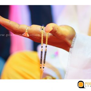 wedding photographers in pune _Pixellinestudios.com
