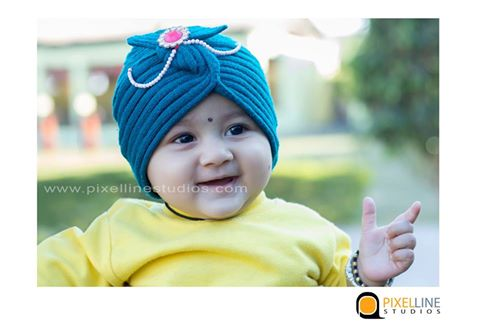 3-month-baby-photoshoot-in-pune_pixellinestudios