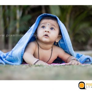 4month-baby-photoshoot-in-pune_pixellinestudios