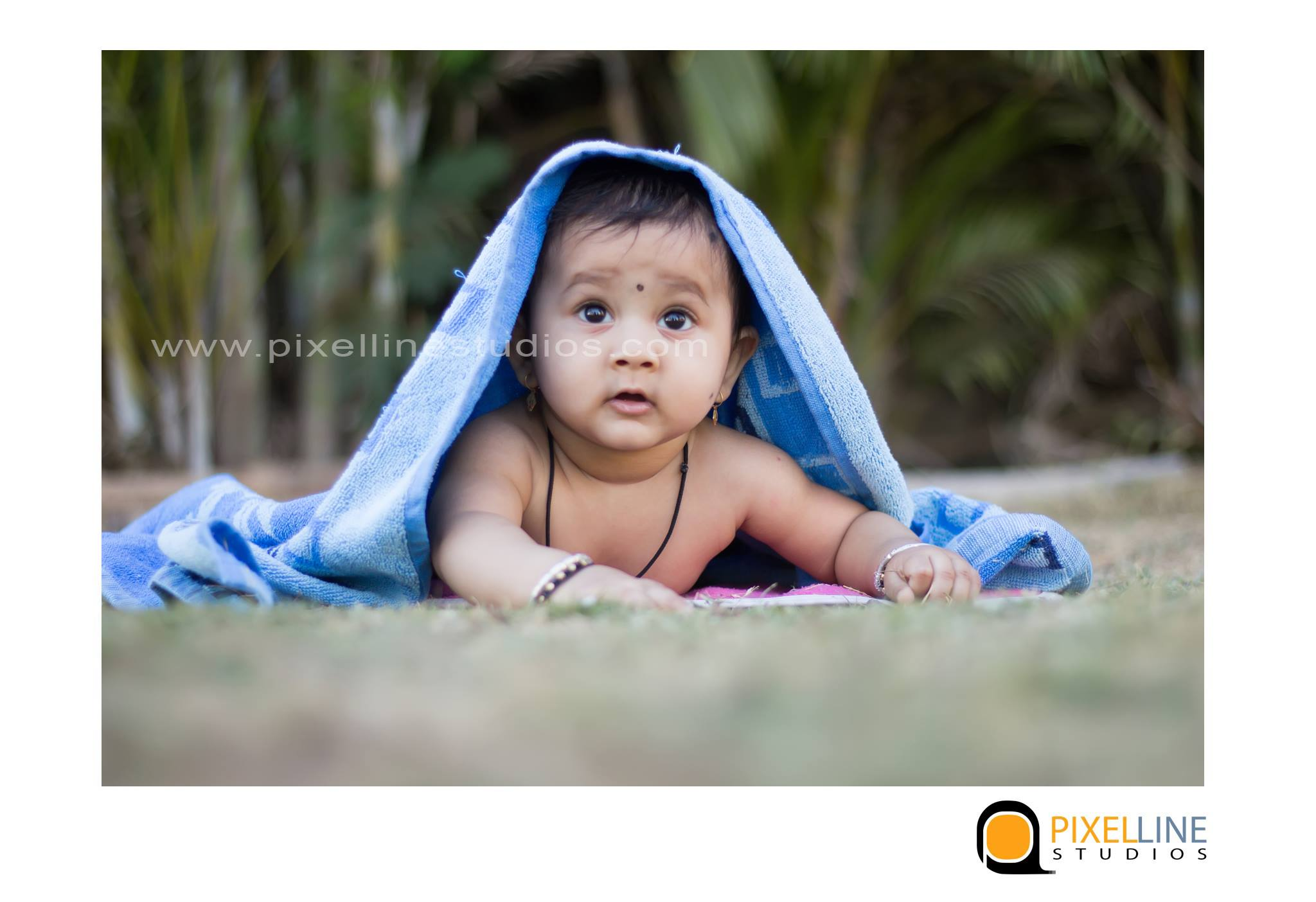 kids-photography-in-pune_pixellinestudios