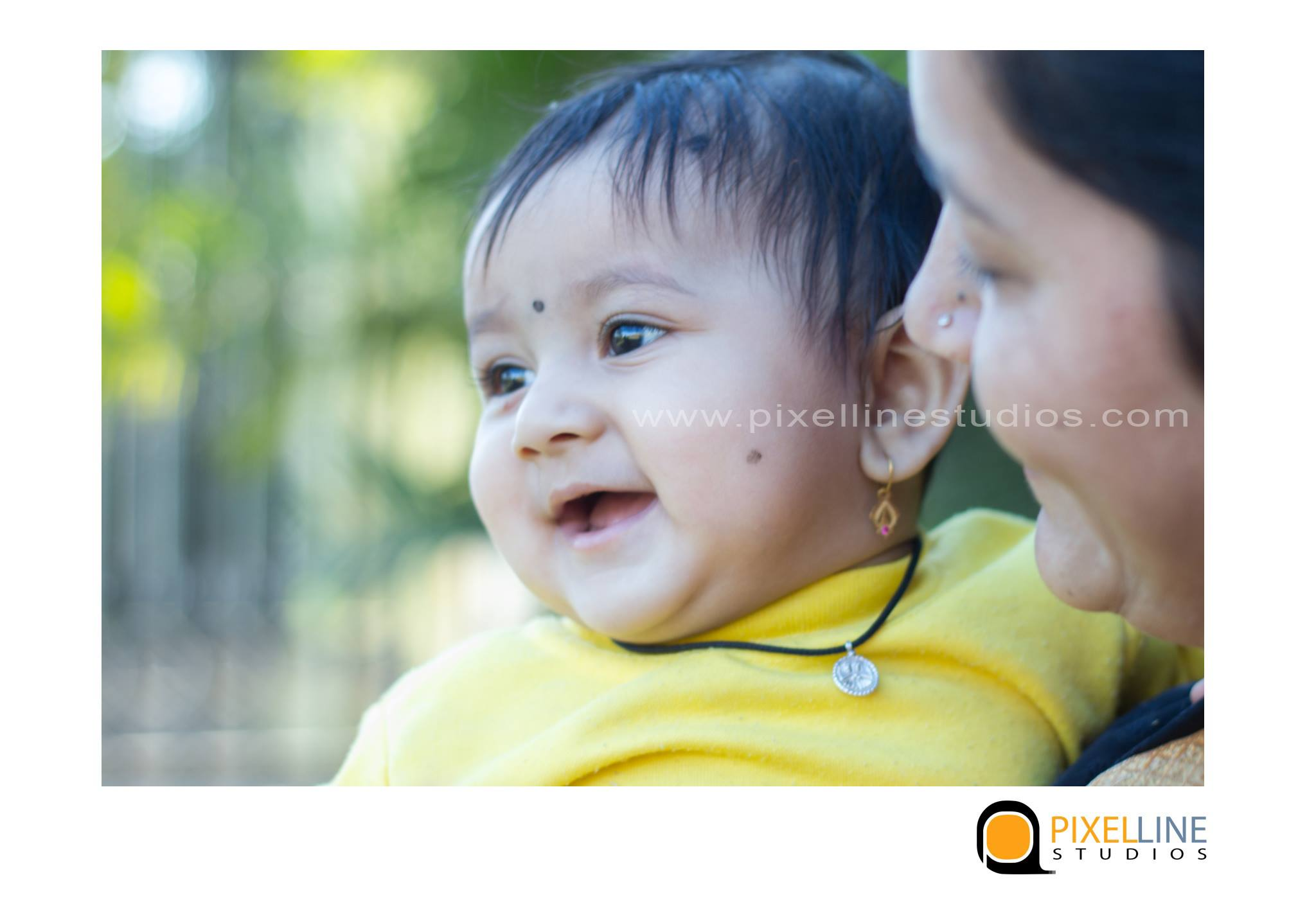 new-born-photography-in-pune_pixellinestudios